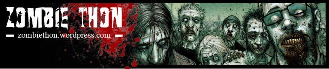 zombie-thon