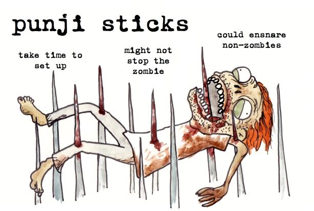 punji sticks2