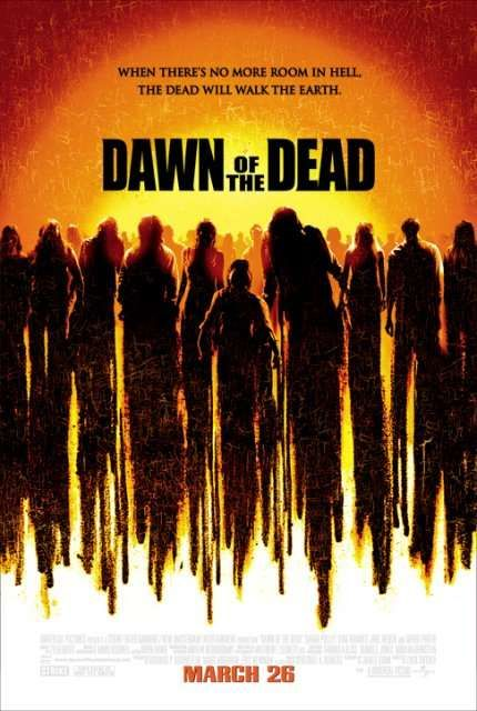 Dawn_of_the_dead_poster