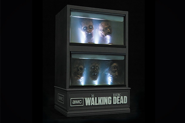 walking-dead-3-limited-edition-set-1