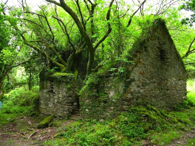 abandoned-places-worldwide-part3-7