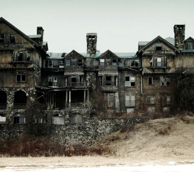 old-architecture-houses-buildings-abandoned-abandoned-house-1440x900-hd-wallpaper
