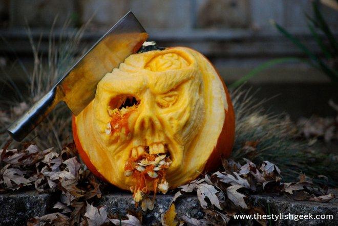zombie_pumpkin_by_milkchess-d5i0ewn