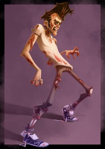 rockabilly_zombie_by_keepsake20-d5gnjxf