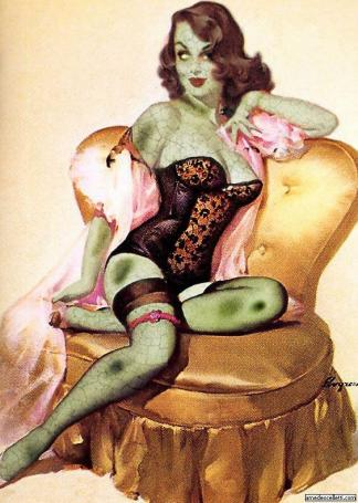 Zombie_pinup_by_Ferrari28