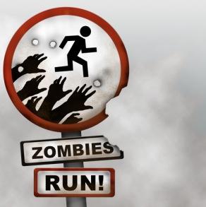 Zombies-Run_(1)