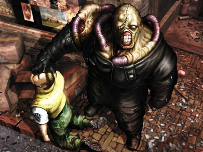 Resident-evil-nemesis