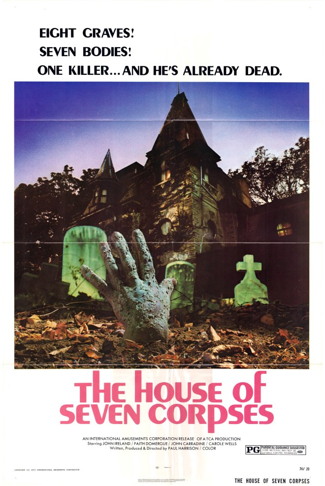 house_of_seven_corpses_poster_01