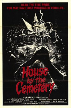 poster_house_by_cemetery