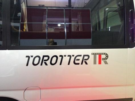 torotter2