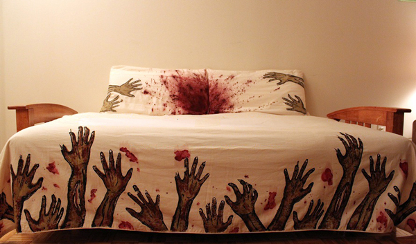 zombie-bed-sheets