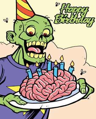 zombie_birthday_display