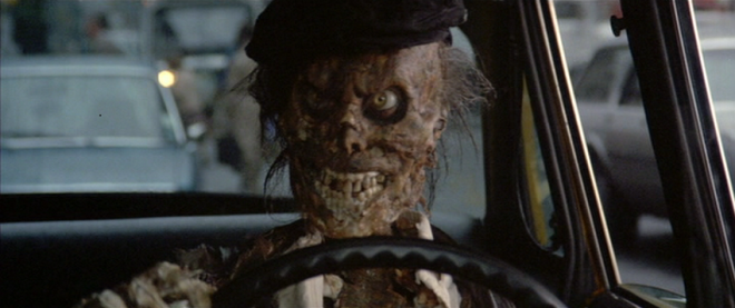 Taxidriverghost
