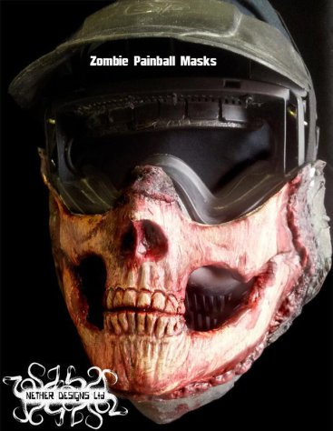 zombie-paintball-masks-3