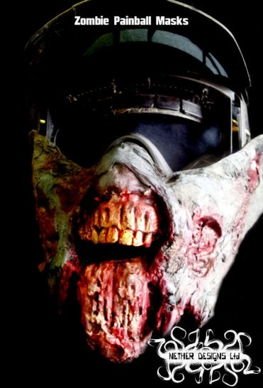 zombie-paintball-masks-5
