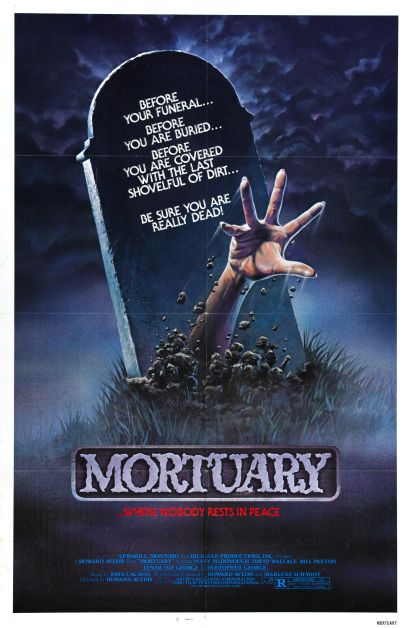 mortuary_poster