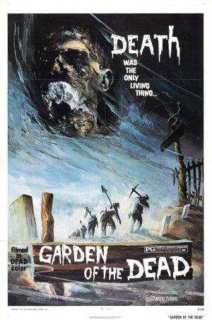 Garden_of_the_Dead