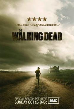 Walking_Dead_S2_Poster