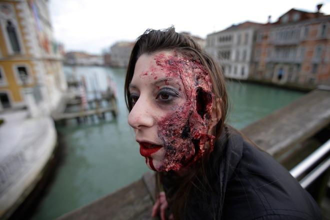 venice-zombie