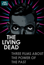 The Living Dead BBC