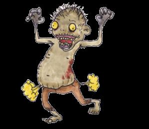 camuflaje zombie 2_02