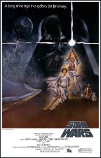 Star Wars New Hope