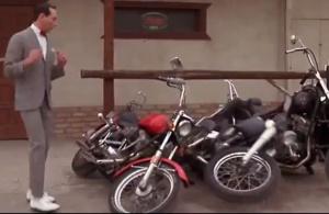 pee-wee-bikes