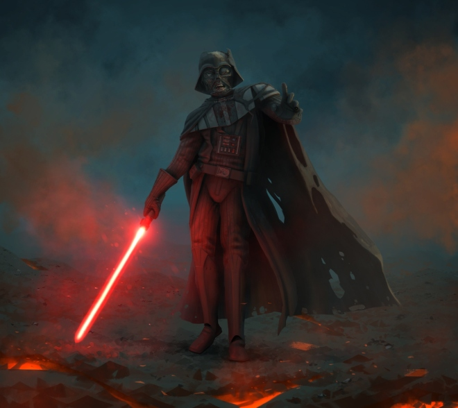 zombie_darth_vader_by_dante_cg-d9847qe