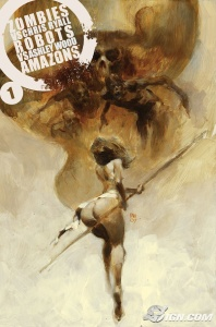 zombies-vs-robots-vs-amazons-1v_cover-art