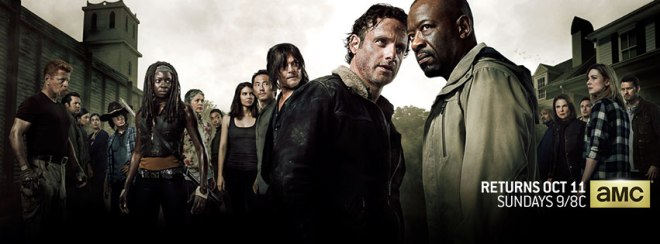 The_Walking_Dead_Season_6_Main_Cast