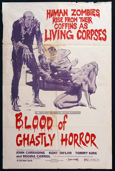 Blood-of-Ghastly-Horror