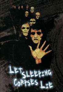 274full-let-sleeping-corpses-lie-(the-living-dead-at-manchester-morgue)-poster
