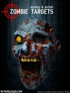 zombie-targets-3