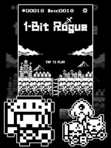 1-bit-rogue