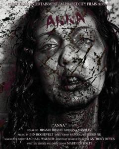 anna_poster