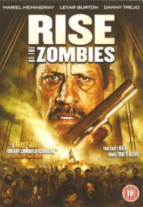 rise-of-the-zombies-dvd-001